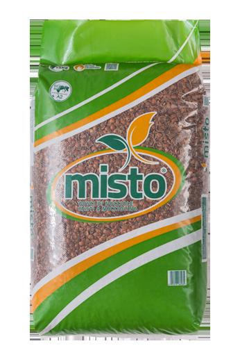 MISTO®
