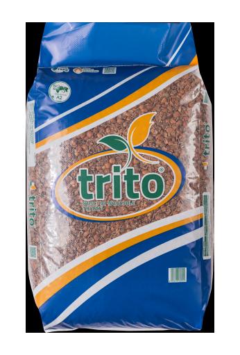 TRITO®